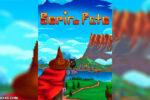 Serin Fate (2021) PC Full