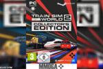 Train Sim World 2 Collectors Edition (2020) PC Full Español