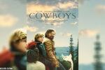 Cowboys (2020) HD 1080p y 720p Latino 5.1 Dual