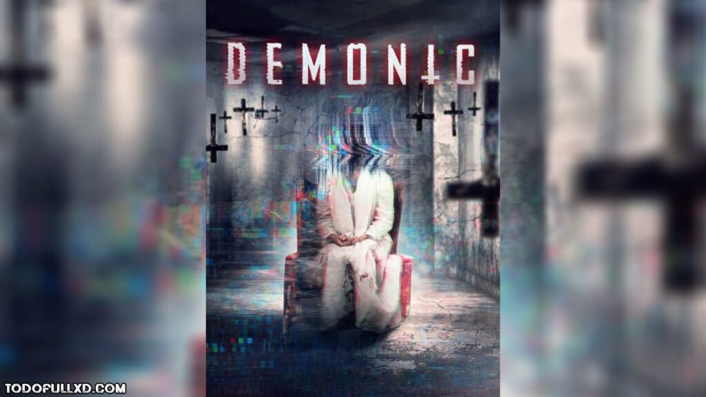 En La Mente Del Demonio 2021 Hd 1080p Y 720p Latino Dual 1024x576