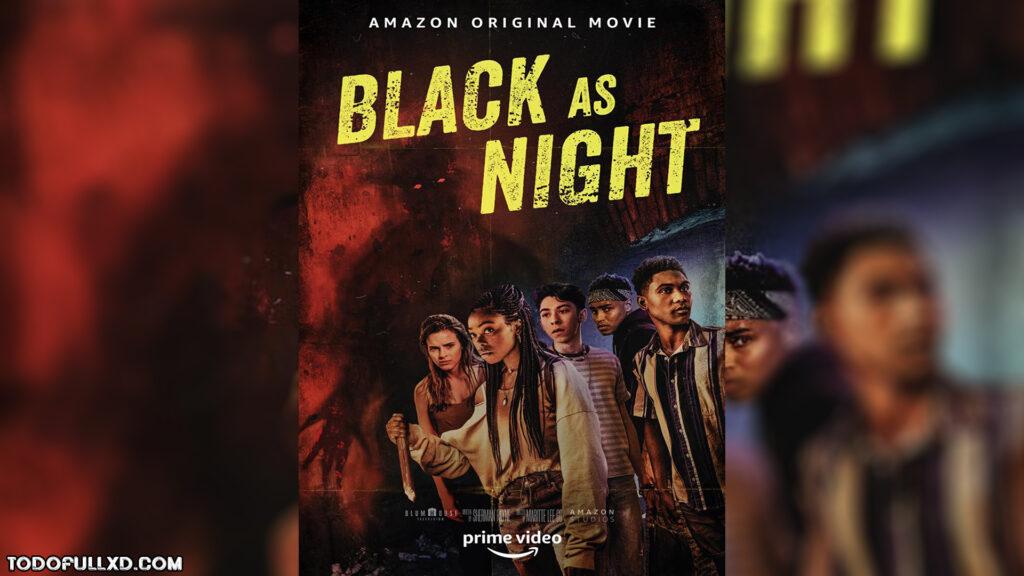 En La Oscuridad De La Noche 2021 Hd 1080p Y 720p Latino 51 Dual 1024x576