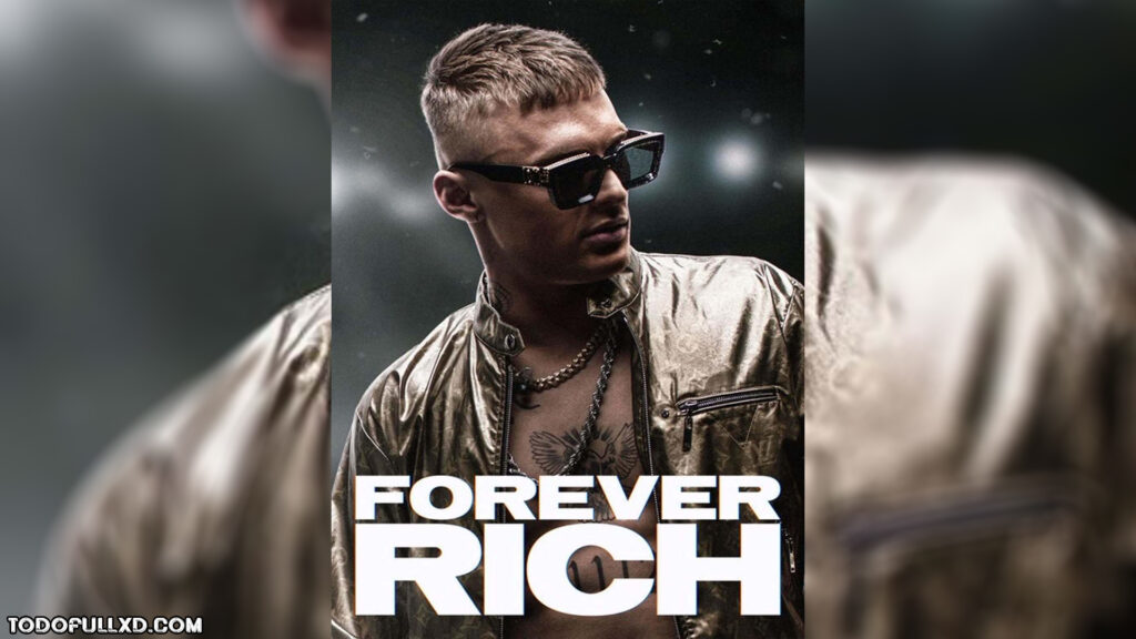 Forever Rich 2021 Hd 1080p Y 720p Latino 51 Dual 1024x576