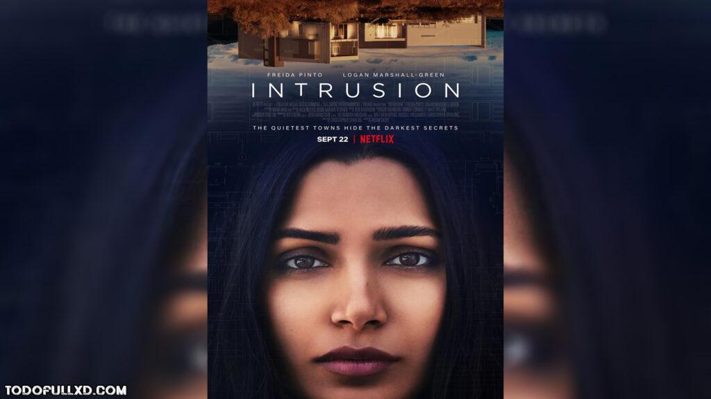 Intrusion 2021 Hd 1080p Y 720p Latino 51 Dual 1024x576