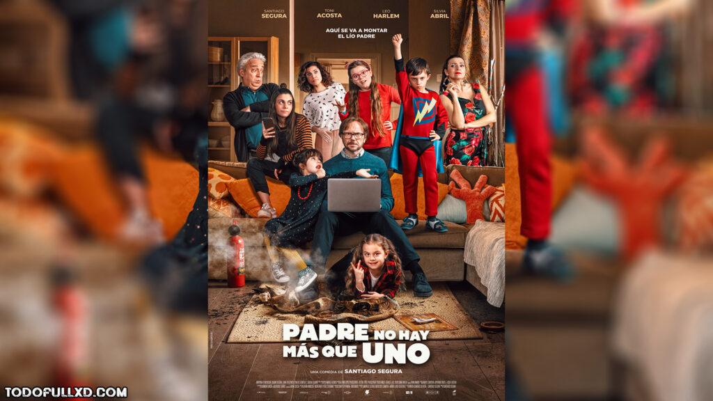 Mi Hermano Persigue Dinosaurios 2019 Hd 1080p Latino Dual 1024x576