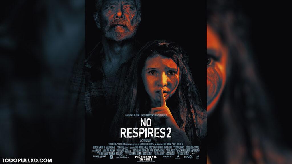 No Respires 2 2021 Hd 1080p Y 720p Latino 51 Dual 1024x576