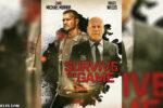 Sobrevivir al Juego (2021) HD 1080p y 720p Latino 5.1 Dual