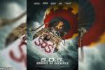 S.O.S: Alarma en las alturas (2020) HD 1080p Latino Dual