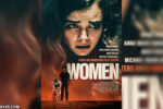 Women [Desaparecidas] (2021) HD 1080p y 720p Latino Dual